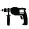 drill