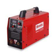 اینورتر جوشکاری ۲۰۰ آمپر رونیکس ronix RH-4602 سرو ایران