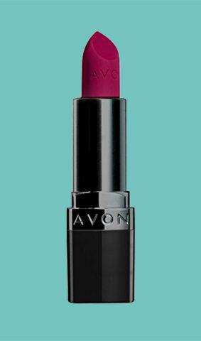 lipstickk
