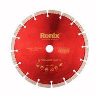 صفحه گرانیت بر 230 میلیمتر رونیکس RH-3501 ronix سرو ایران