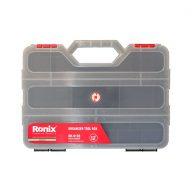 جعبه ابزار 12 اینچی رونیکس RH-9128 ronix سروایران