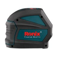 تراز لیزری رونیکس RH-9500 ronix سرو ایران
