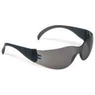 عینک ایمنی دودی توتاص AT119 totas