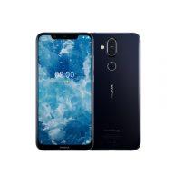 گوشی 8.1(7x) Nokia سروایران