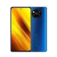 گوشی موبایل شیائومی Poco X3 NFC Xiaomiسروایران