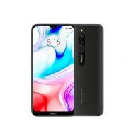 گوشی موبایل شیائومی Redmi 8 Xiaomiسرو ایران